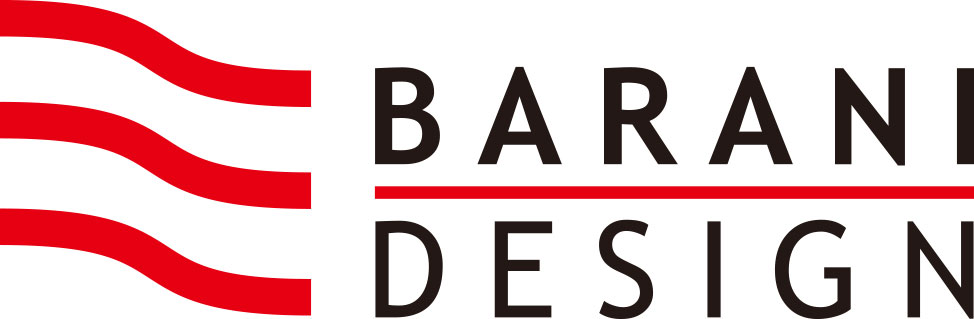 Barani Design Technologies