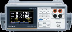 パワーメータ GPM-8213/VG
